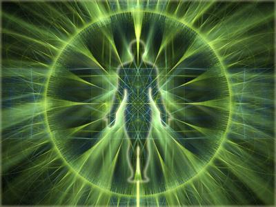 portal esoterico