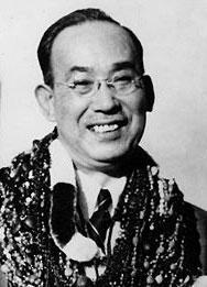 C.Hayashi.E-S-P