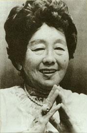 H.Takata.E-S-P