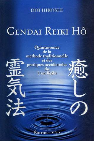 Livre_Gendai