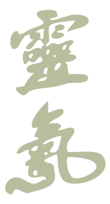 kanjiReiki_kaizen_final2copie