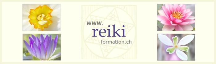 Lien_reiki_suisse