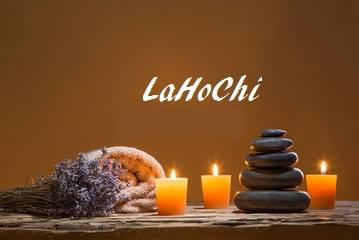 Lahochi Blogue
