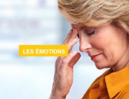 Émotion-compassion