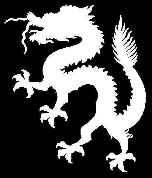 Dragon Jikiden Reiki Slider