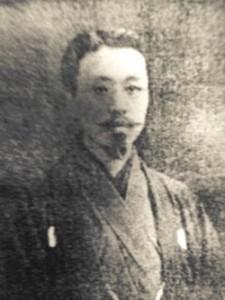 Mataji_Kawakami