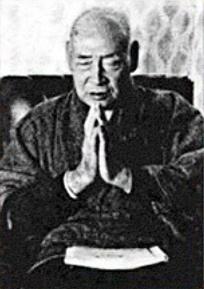 F_Ogawa_Kaizen1